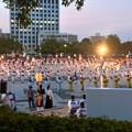 写真: 名古屋みなと祭 2013:総踊り - 09