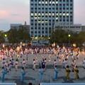 写真: 名古屋みなと祭 2013:総踊り - 12