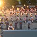 写真: 名古屋みなと祭 2013:総踊り - 14