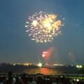 写真: 名古屋みなと祭 2013:花火大会 - 07
