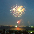 Photos: 名古屋みなと祭 2013:花火大会 - 07
