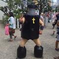 大須夏まつり 2013:大須観音にいた沢山のコスプレイヤー - 21