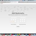 写真: Opera Developer 17:ブックマークインポータ