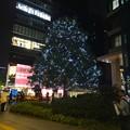 Photos: ミッドランドスクエア周辺のクリスマスイルミネーション - 09