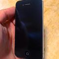 写真: iPhone 4S No - 1:正面