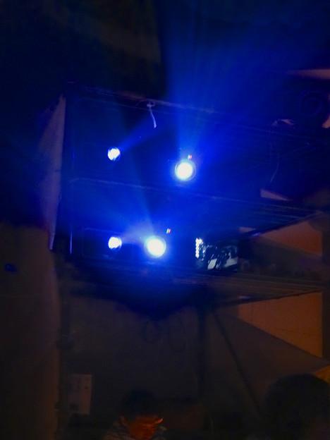 東別院の大晦日 2013 No - 41:D-K Live デジタル掛け軸