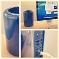 Photos: 新型Mac Pro No - 8