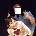 Photos: 6/15 スマイル学園ガッツリ歌いまSHOW!! vol.6@府中グリーンプラザけやきホール