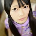 Photos: 百瀬ひとみ_DSC_6156