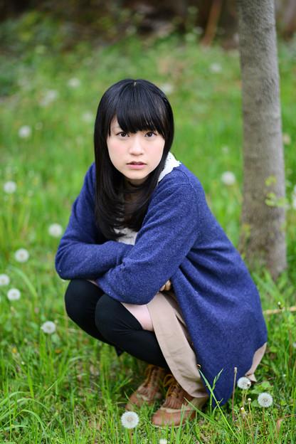 岩田陽葵の画像 p1_21