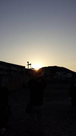 20140101_073029
