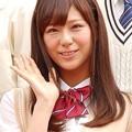 Photos: 山田くんと7人の魔女 西内まりや