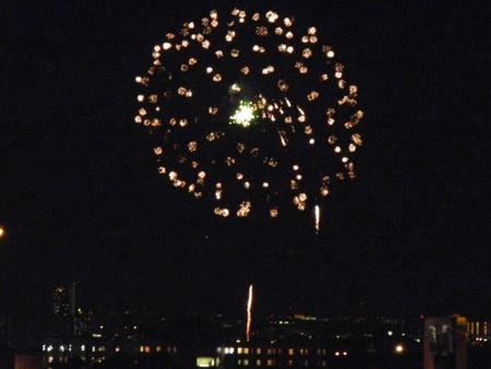 さいたま市政令指定都市10周年記念花火大会 (41)
