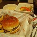 Photos: Wonderful_Burger04072013dp2m02s