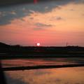 Photos: Sunset05042013dp3m02