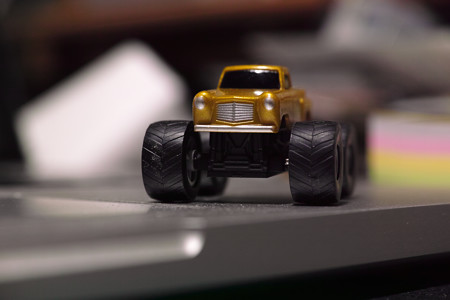Toy-car09022013dp3m01M