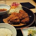 Photos: lunch10202013dp2m