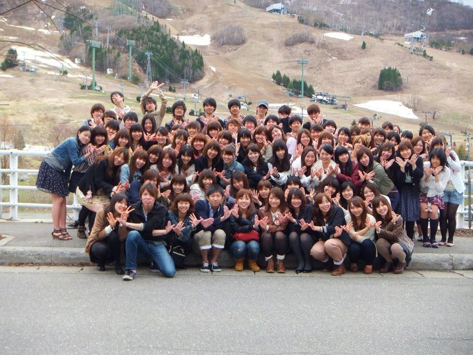 そそる集合写真21 [無断転載禁止]©bbspink.com->画像>1250枚