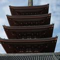 Photos: 浅草寺