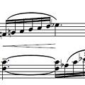 Photos: ピアノソロ「真夜中のハロウィン・パーティー」