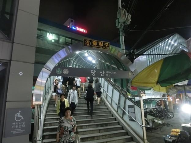 写真: ソウル029_R