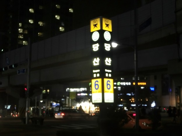 写真: ソウル030_R