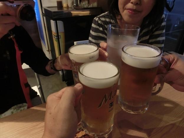 写真: ソウル118_R