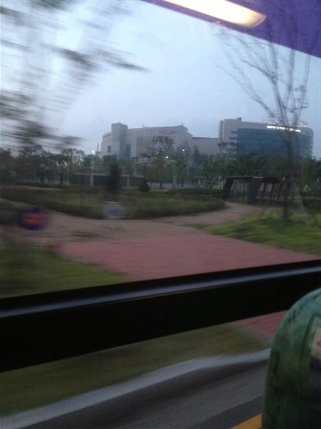 写真: ソウル451_R