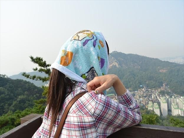 写真: ソウル089_R