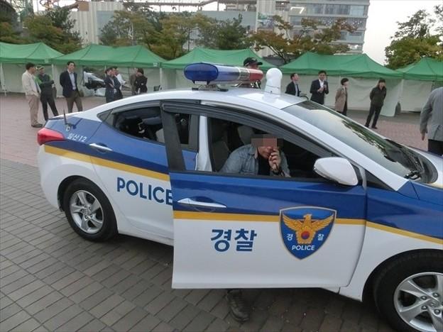 写真: ソウル265_R