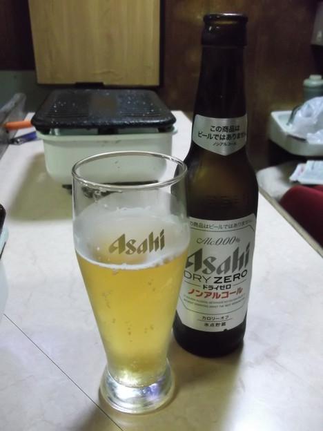 焼肉千寿2012.06 (4)