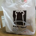 BAKE SHOPローズ2012.08 (07)
