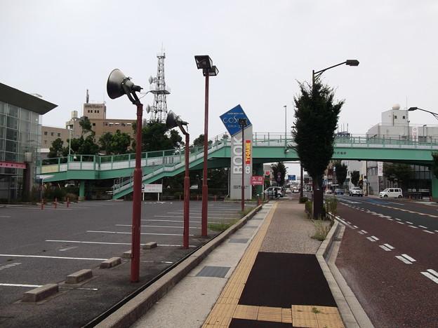ぎんから2012.09 (02)