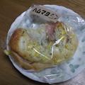 Photos: パンもっち2012.09 (14)