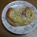 Photos: パンもっち2012.09 (15)