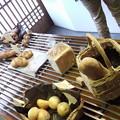 Photos: よしぱん2012.09 (3)