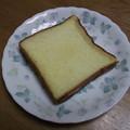 Photos: よしぱん2012.09 (7)