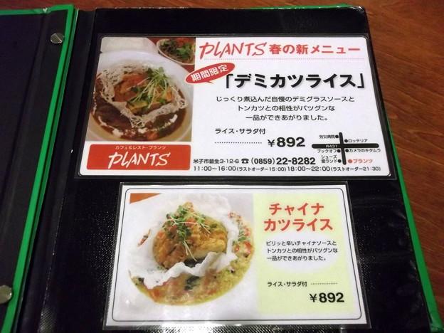 CAFE&REST PLANTS 2012.10 (09)