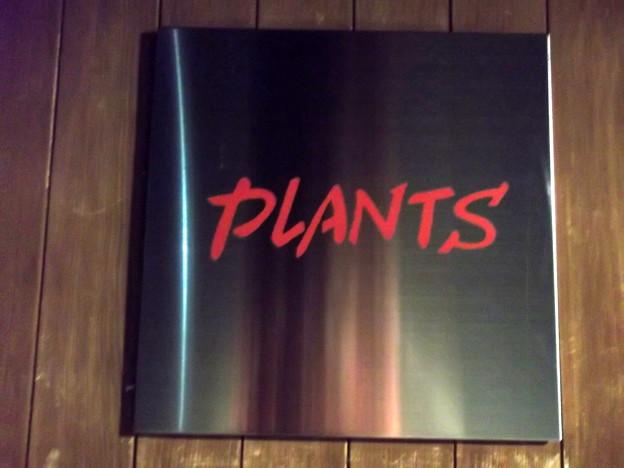 CAFE&REST PLANTS 2012.10 (21)
