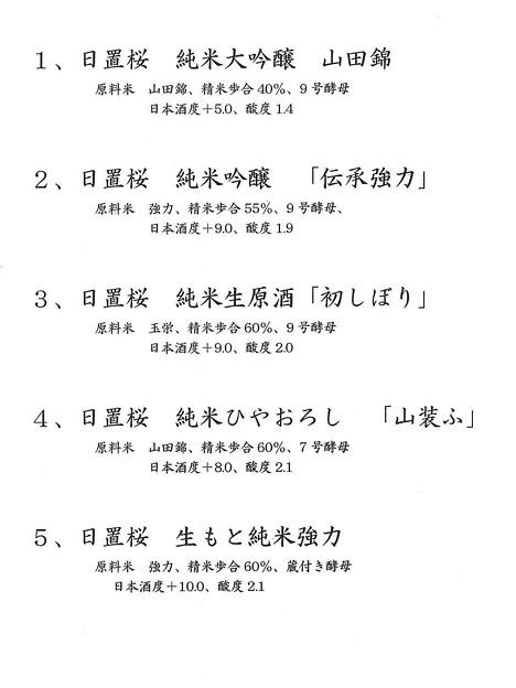2013.03.02日置桜 (2)