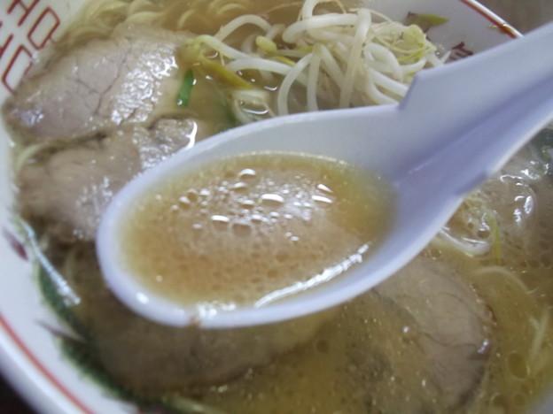 陽気 2013.03 (3)