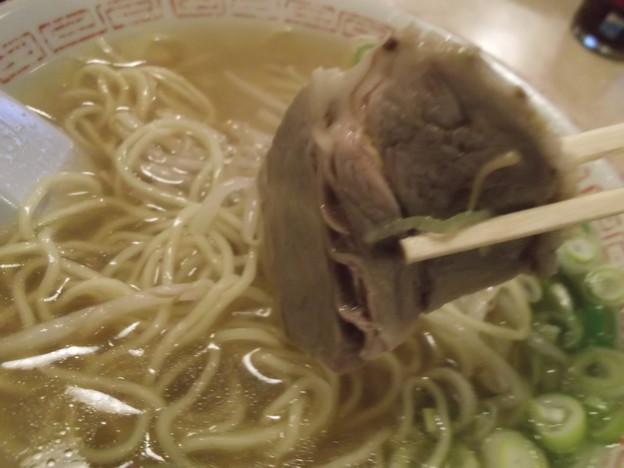 焼肉メービー2013.02.09 (10)