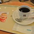 Photos: ドトールコーヒーショップ PLANT境港店 2013.12 (4)