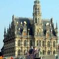 Photos: ベルギーの教会