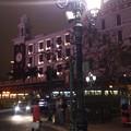 ベネチアホテル(マカオ)