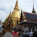 Photos: BANGKOK0044