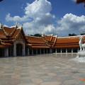 Photos: BANGKOK0061