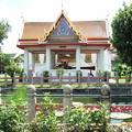 Photos: BANGKOK0068