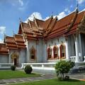 Photos: BANGKOK0071