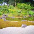 Photos: 円覚寺方丈庭園 #湘南 #鎌倉 #mysky